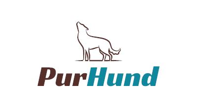 PurHund